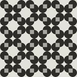 Cementina Vintage Grey 20x20 20x20 cm Boxer Mosaics Idee