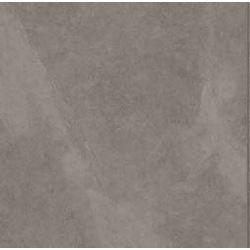 Arpa Ceramiche Listino Prezzi.Clay 10x60 Collezione Disigual Di Arpa Ceramiche Tilelook