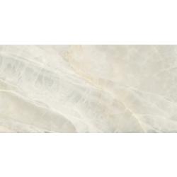 milos 1  60x120 cm Baldocer Marmy