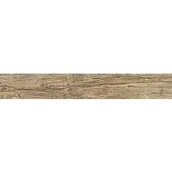 sequoia nut 21x120.5 120.5x21 cm Elios Sequoia Century