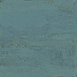 Metallic Green Natural 99,6x99,6 cm Aparici Metallic
