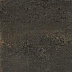 Metallic Brown Natural 99,6x99,6 cm Aparici Metallic