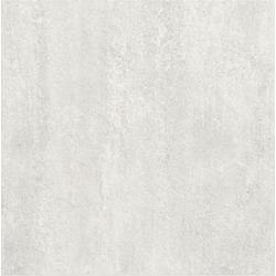 75X75 Provenza Blanco 75x75 cm Pamesa Provenza