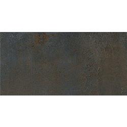 60X120 K.Cadmiae Coal 120x60 cm Pamesa K. Cadmiae