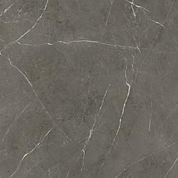 NOBILE GREY GRAFITE RETT 120X120 120x120 cm Ariana Nobile