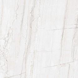 NOBILE MONTBLANC RETT 120X120 120x120 cm Ariana Nobile