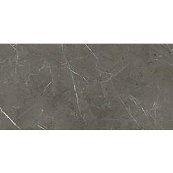 NOBILE GREY GRAFITE RETT 60X120 60x120 cm Ariana Nobile