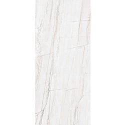 DECORO TROPICI A BLANC DU BLANC SOFT 120X270 120x270 cm Ariana Nobile