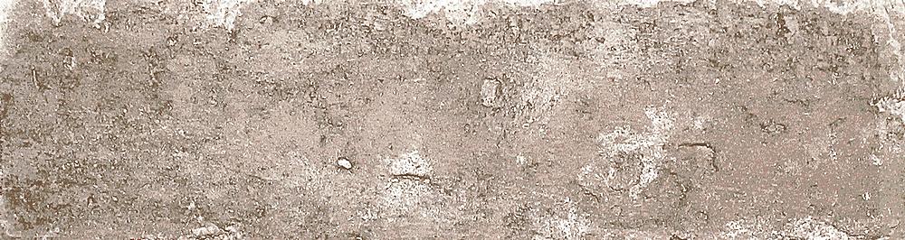 Cg бетон фактура бетона купить