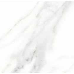 ชิคาโก้ ขาว 09676 (POL) 24X24 A 60x60 cm Boonthavorn Ceramic CottoBoon