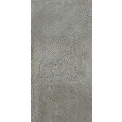 TEMPER ARGENT RET(G.CHIARO)30  60x120 cm Cercom Temper