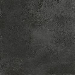 TEMPER COAL RET                120x120 cm Cercom Temper