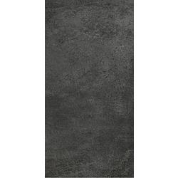TEMPER COAL RET(NERO)30        60x120 cm Cercom Temper