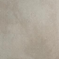 TEMPER FROST RET(BIANCO)       100x100 cm Cercom Temper