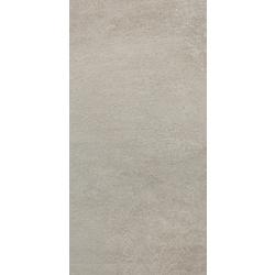 TEMPER FROST RET(BIANCO)30     60x120 cm Cercom Temper