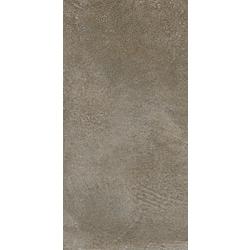 TEMPER GOLDEN RET(SABBIA)30    60x120 cm Cercom Temper