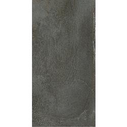 TEMPER IRON RET(G.SCURO)30     60x120 cm Cercom Temper