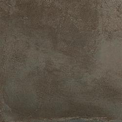 TEMPER RUST RET(RUGGINE)       100x100 cm Cercom Temper