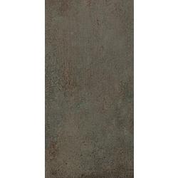 TEMPER RUST RET(RUGGINE)30     60x120 cm Cercom Temper