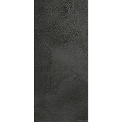TEMPER COAL RET RA             80x180 cm Cercom Temper