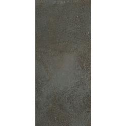 TEMPER IRON RET RA             80x180 cm Cercom Temper