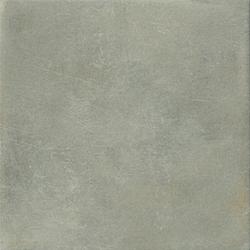 SOFT MINT                      40x40 cm Cir Materia Prima