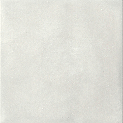 CLOUD WHITE                    40x40 cm Cir Materia Prima
