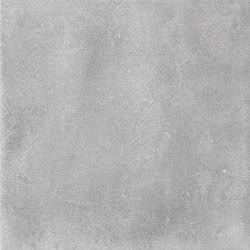 GREY VETIVER                   40x40 cm Cir Materia Prima