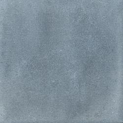 NORTH POLE                     40x40 cm Cir Materia Prima