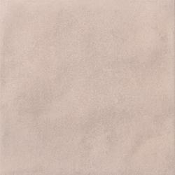 PINK VELVET                    40x40 cm Cir Materia Prima