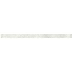 PROFILO CLOUD WHITE            20x1.2 cm Cir Materia Prima