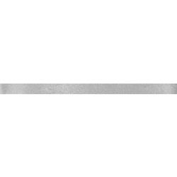 PROFILO GREY VETIVER           20x1.2 cm Cir Materia Prima