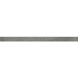 PROFILO HUNTER GREEN           20x1.2 cm Cir Materia Prima