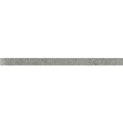 PROFILO METROPOLITAN GREY      20x1.2 cm Cir Materia Prima