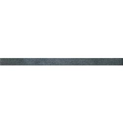 PROFILO NAVY SEA               20x1.2 cm Cir Materia Prima