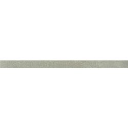 PROFILO SOFT MINT              20x1.2 cm Cir Materia Prima