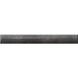 SIGARO BLACK STORM             20x3 cm Cir Materia Prima