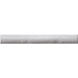 SIGARO CLOUD WHITE             20x3 cm Cir Materia Prima