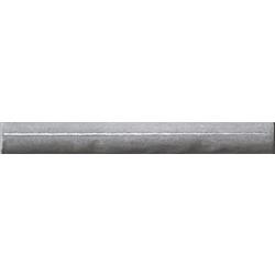 SIGARO GREY VETIVER            20x3 cm Cir Materia Prima