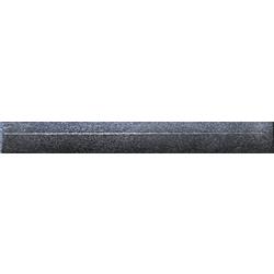 SIGARO NAVY SEA                20x3 cm Cir Materia Prima