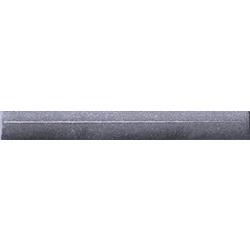 SIGARO NORTH POLE              20x3 cm Cir Materia Prima
