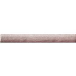 SIGARO PINK VELVET             20x3 cm Cir Materia Prima