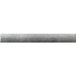 SIGARO SOFT MINT               20x3 cm Cir Materia Prima