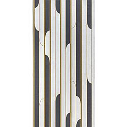 W01 ART DECO PZ                60x120 cm Cir Showall