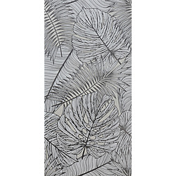 W02 MYFAIR GREY PZ             60x120 cm Cir Showall