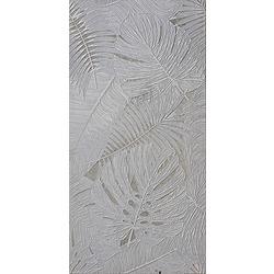 W03 MYFAIR WHITE PZ            60x120 cm Cir Showall