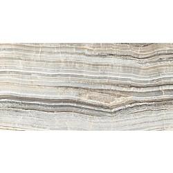 FANTASIA BRUNO 120X240*A 240x120 cm Boonthavorn Ceramic Roman