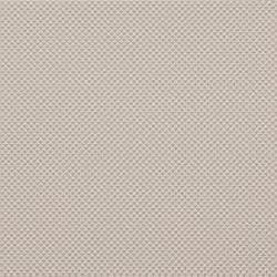 GRS1K608 20x20 cm Rako Color Two