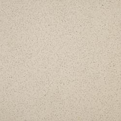 TAL61061 60x60 cm Rako Taurus Granit