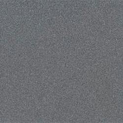TAL61065 60x60 cm Rako Taurus Granit
